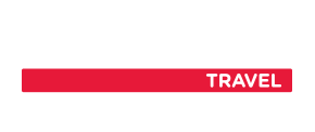 helloworld travel - the travel professionals